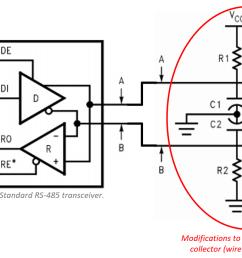 J1708 Connector Wiring Diagram - freightliner century 2004 ... on