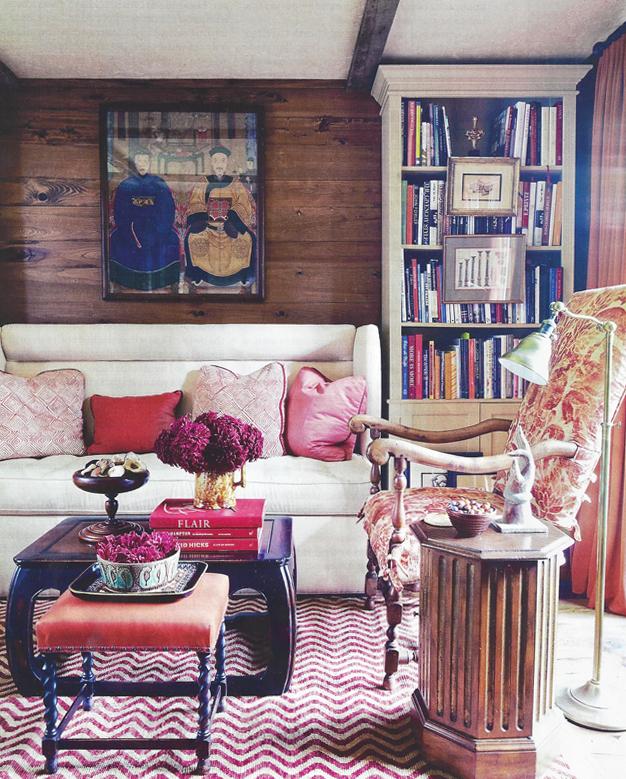 Alternatives To The Builtin Bookcase  Mcgrath Ii Blog