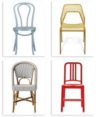 colorful kitchen chairs colorful kitchen chairs mcgrath ii ...