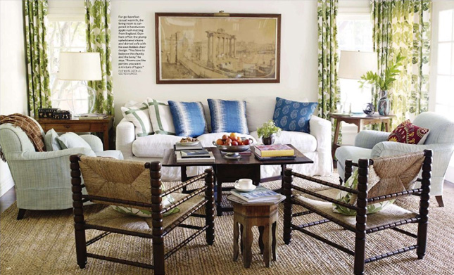 dunham sofa jacquard fabric sofas what to pair with the tuxedo mcgrath ii blog pin it