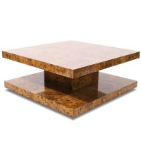 Coffee Tables | McGrath II Blog