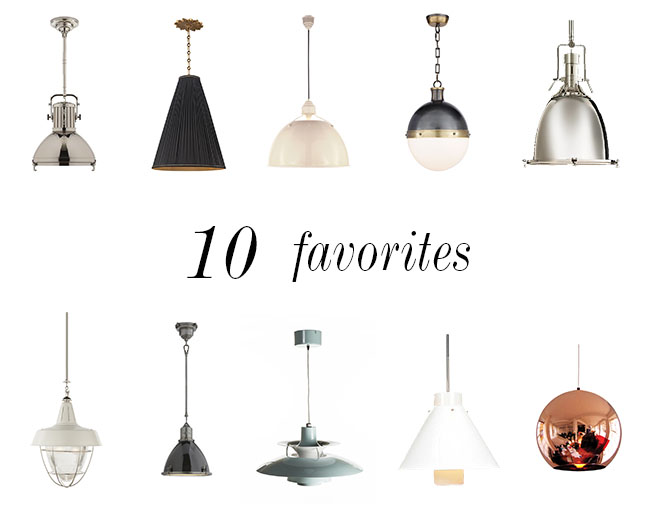 kitchen pendants cat mcgrath ii blog light pendants2