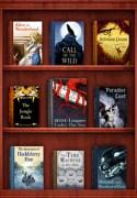 classics-books-w250.jpg