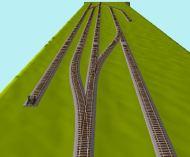 gleisplan2-3D_2