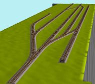 gleisplan2-3D_3