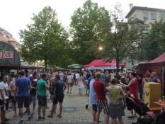 Stadtfest Fr 099