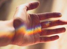 Male same sex couples face unique sexual health challenges #pride #menshealth #gaymen
