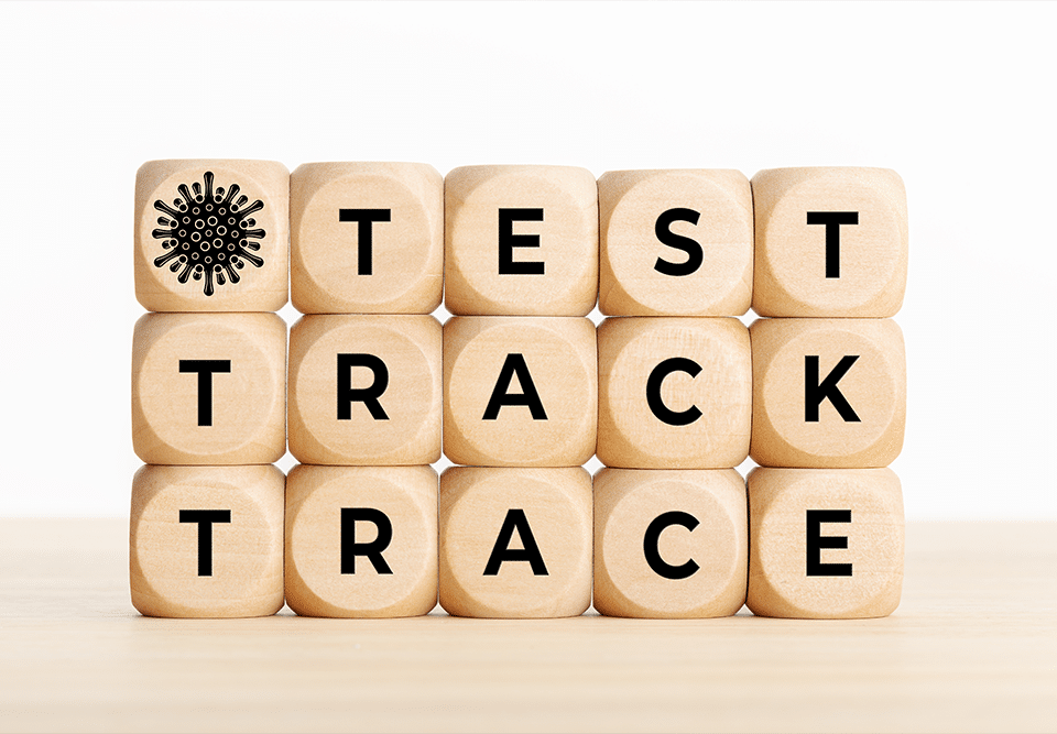 Why Does Your Organization Need Surveillance Testing?