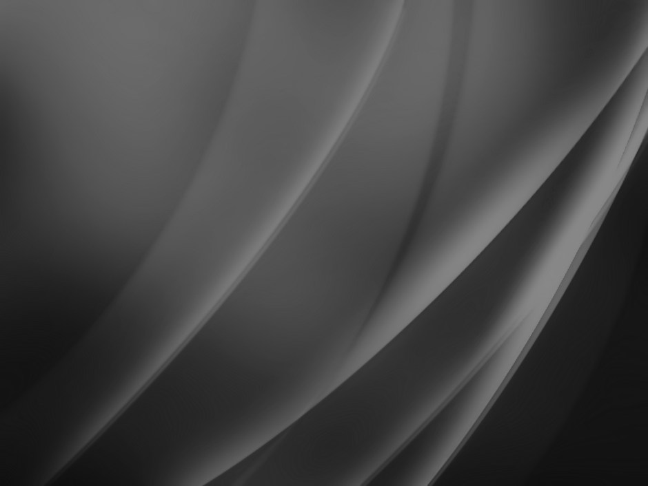 background-1079288