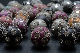 beads-1179756__180