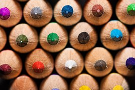 colored-pencils-1053282__180
