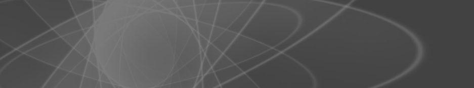 cropped-ellipse-784354.jpg