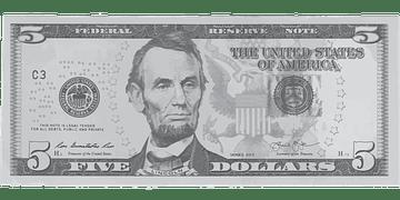 dollar-1341394__180