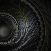 fractal-1405715__180