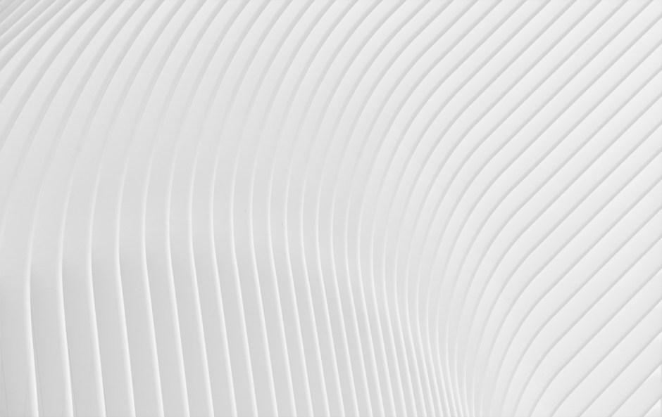 santiago-calatrava-1548506_1280