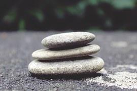 stones-944145__180