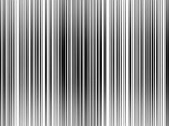 stripes-630408__180