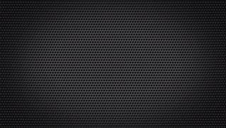 texture-1306790__180