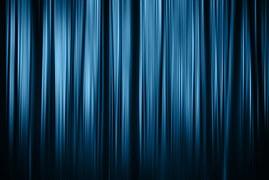 theater-1308794__180