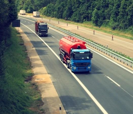lastwagen-2019-01-15-10-15.jpg