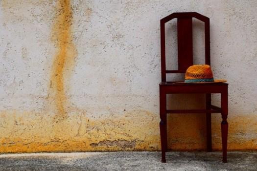 Chair 2229578 1280