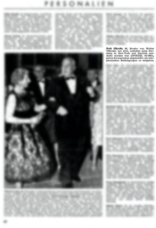 SPIEGEL 1962 04 45138141