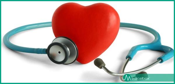 Cardiologia Parma