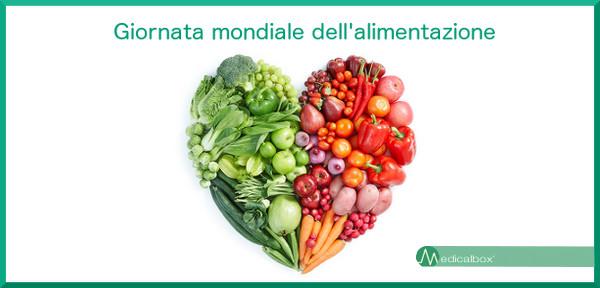 giornata_mondiale_dell'_alimentazione