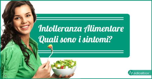 intolleranza_alimentare_medicalbox_offerte
