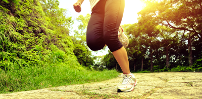 running_woman_fitness_web