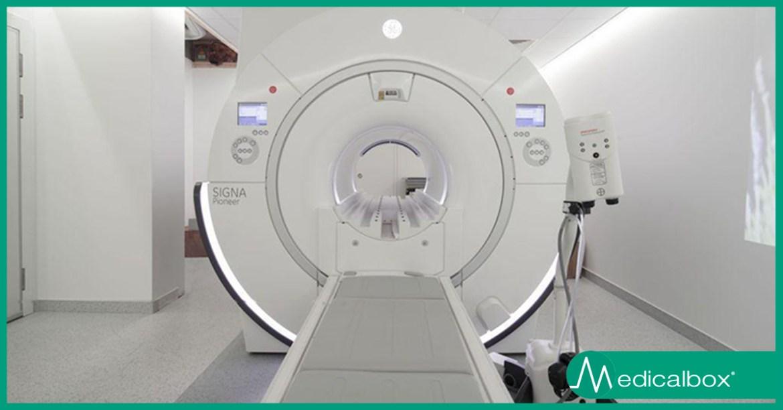 blog-medicalbox-risonanza-magnetica-claustrofobia