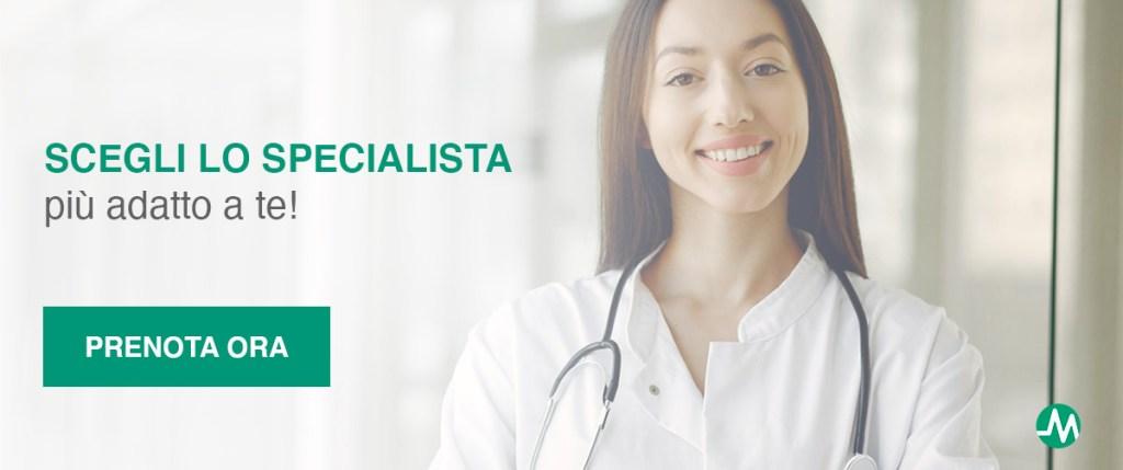 Medicalbox scegli lo specialista più adatto a t