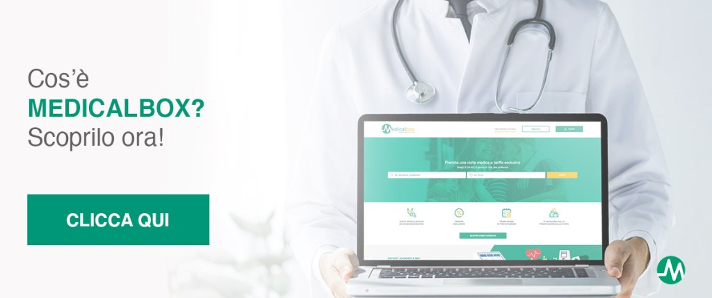 Cos'è Medicalbox? Scoprilo ora