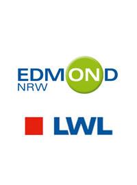 EDMOND-NRW und LWL