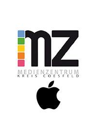 mz_coe_apple