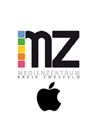 mz_coe_apple