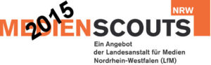 Medienscouts-Logo-Web