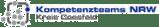 Kompetenzteam Kreis Coesfeld