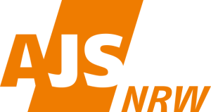 AJS_Logo_Home