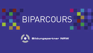 bipacours