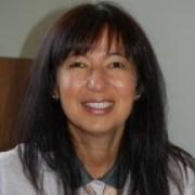 Francine Joyce