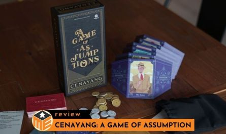 Meeple-Eksyen_Feature_Board-Game_Cenayang
