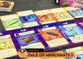 Meeple-Eksyen_Feature_Board-Game_Dale-of-Merchants-3