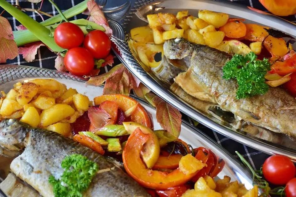 Vegan : Comment compenser et bien se nourrir ?