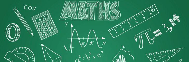 symboles de mathématiques