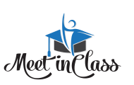 logo_meetinclass