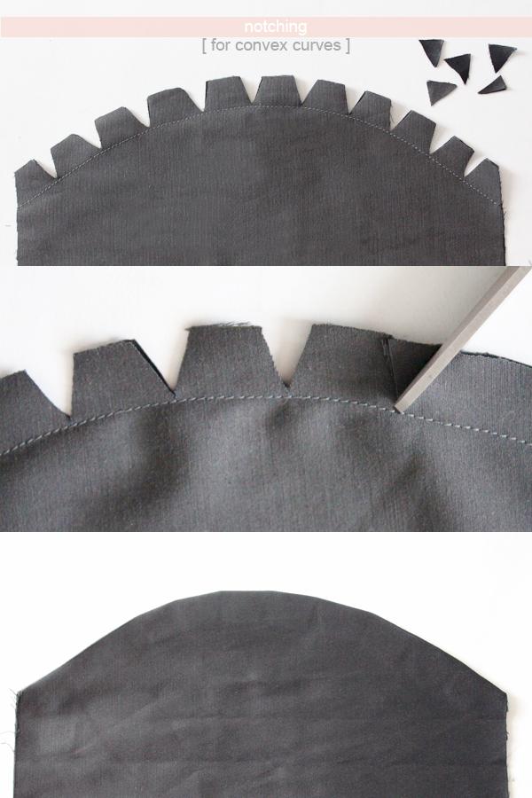 Clip Curves Sewing : curves, sewing, Clipandnotch4, Megan, Nielsen, Patterns