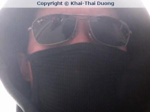 Ninja-Khai - mehr braucht ihr nicht zu wissen.