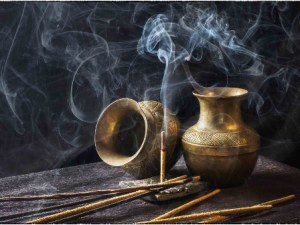 Sora Shradda Ritual