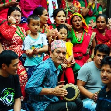 3 Dinge, die Nepal wirklich ausmachen, über die aber keiner redet…